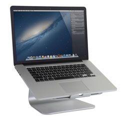 versatile laptop