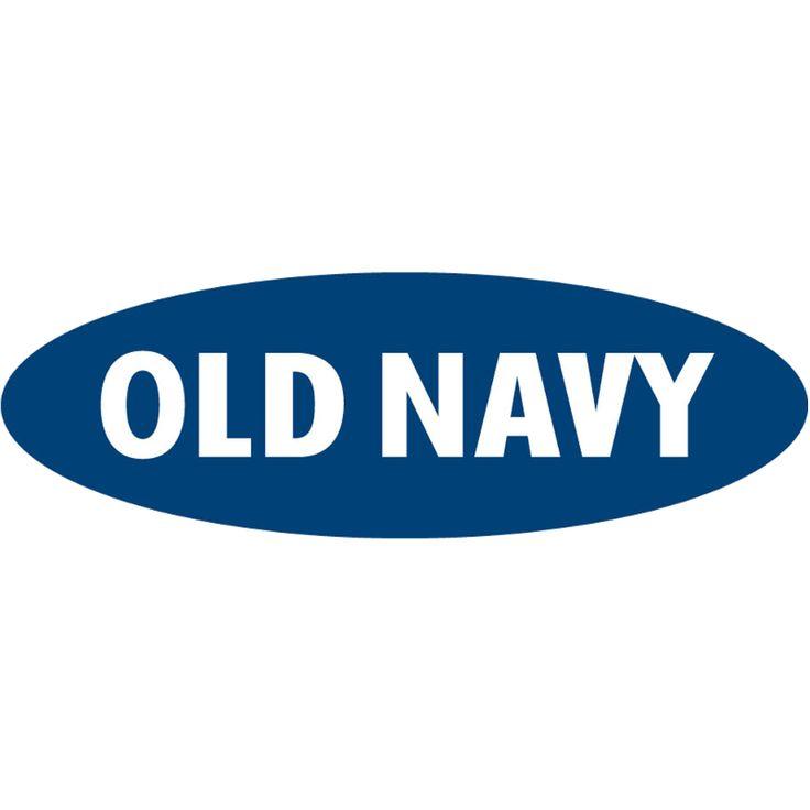 Old Navy Украина # Детская одежда, обувь и аксессуары популярного американского бренда в Украине. Fashion Kids # Совместные покупки в США и Европе.