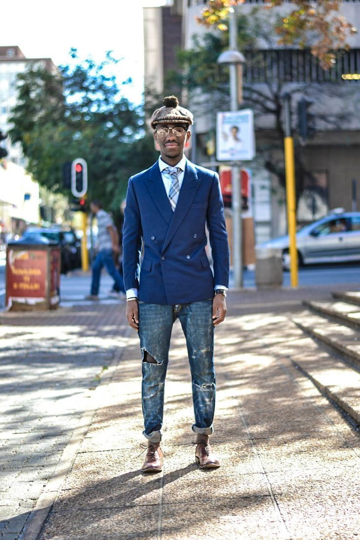 7 Best Images About Men 39 S Street Style Ilove On Pinterest Fashion Weeks Street Style London