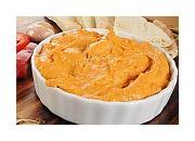 Ik eet zelf zelden brood (tenzij het brood is van gekiemde granen), maar als ik het doe, beleg ik het graag met groenten. Ik zie dan vaak iemand een neus ophalen : groenten op brood?? Probeer dan toch deze paprika hummus maar eens. Dan zal je wel anders piepen! http://legallyraw.be/rode-paprika-hummus/
