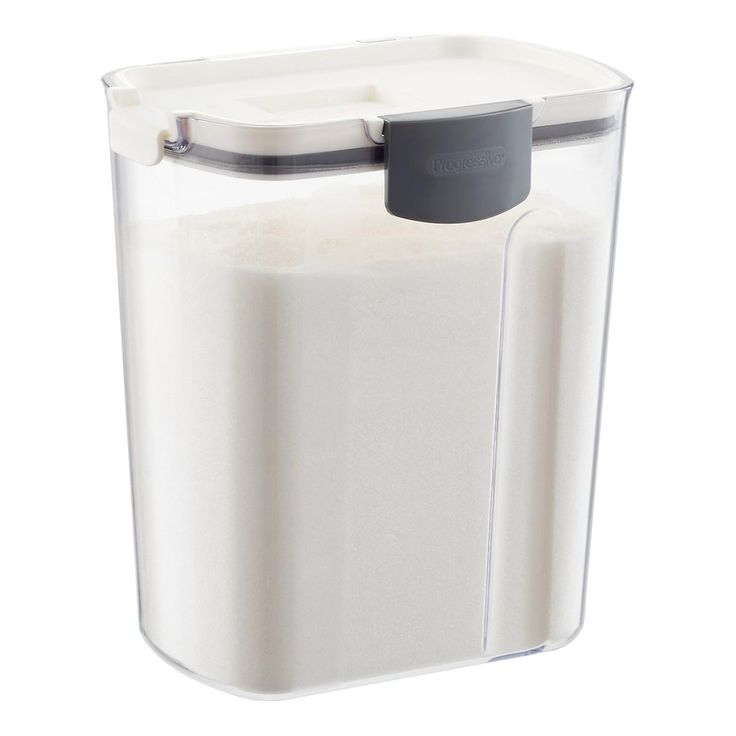 Sugar Container | The Container Store