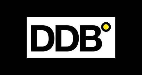 We Hear: Big Changes Coming to DDB New York (w/o 11.3)