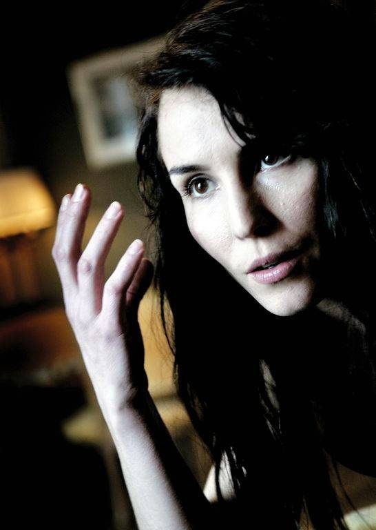 176 best noomi rapace images on pinterest rooney mara for Noomi rapace the girl with the dragon tattoo