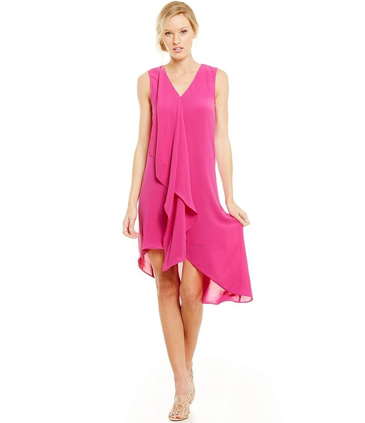 29 best Clothes images on Pinterest   Dillards, Gowns and Sheath dresses