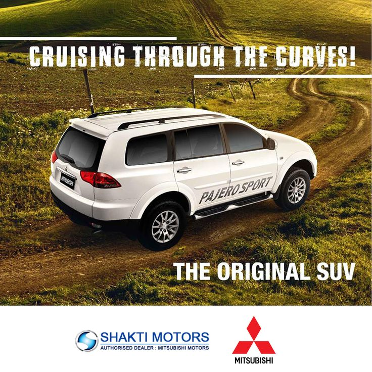 135 Best Mitsubishi Delica Images On Pinterest: 316 Best Images About Pajero Sports On Pinterest