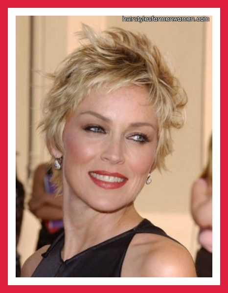 short haircuts for 60 year olds 66 best hair images on 4111 | 15ac8088ade28e6ae0a21a78c0cc1b48