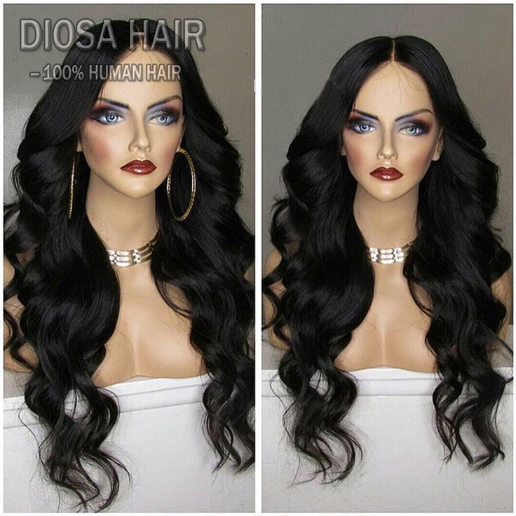 Cheap wig hairpiece, Buy Quality wigs thinning hair directly from China hair wigs uk Suppliers:
