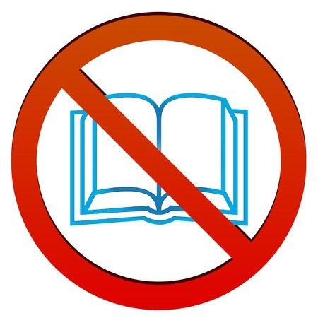 6 Excuses om niet aan je boek te hoeven schrijven