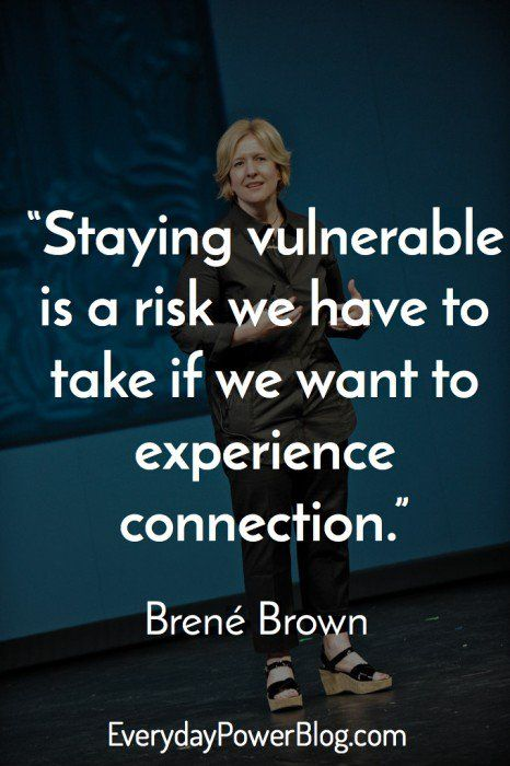 """brené brown 