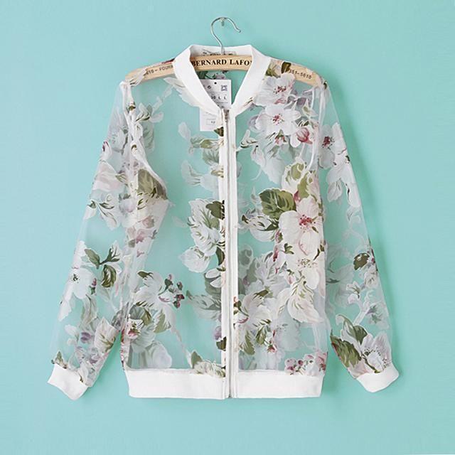 Дешевое куртки футбольной, Купить Качество куртки футбольной непосредственно из китайских фирмах-поставщиках для куртки футбольной, пальто куртки, куртки пальто женские