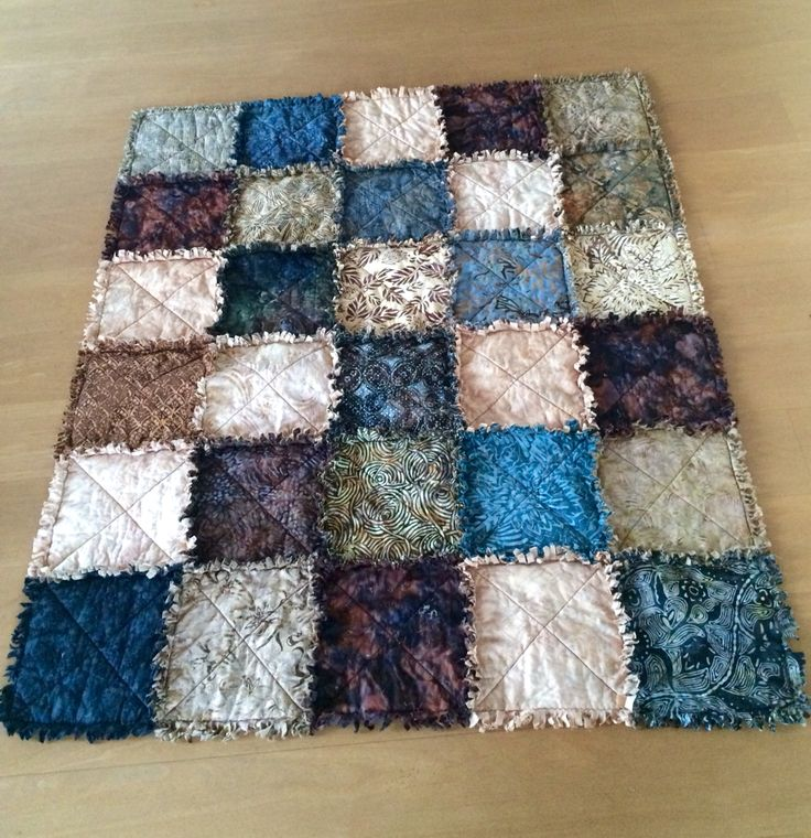 Coiled Rag Rug Instructions: 1000+ Images About Rag Baskets / Rugs On Pinterest