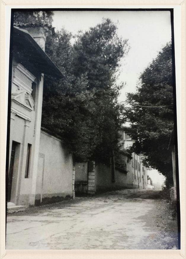 https://flic.kr/p/yt3sR2 | Padergnone di Zanica  - Bergamo  - Italia | Lombardy