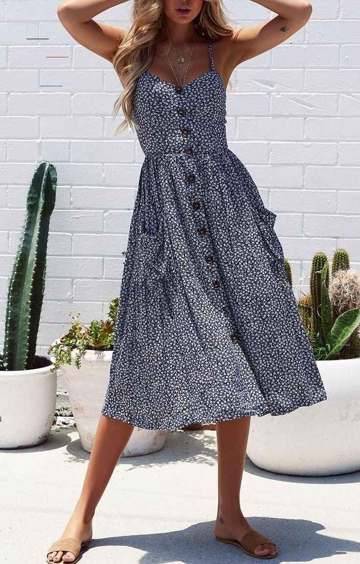 Pin Von Harido Auf 2020 Buat Kotak2 Ijo In 2020 Klassisches Kleid Modestil Legere Kleider
