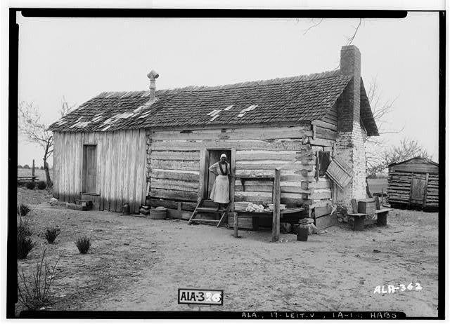 37 Best Old Slave Houses Images On Pinterest Plantation
