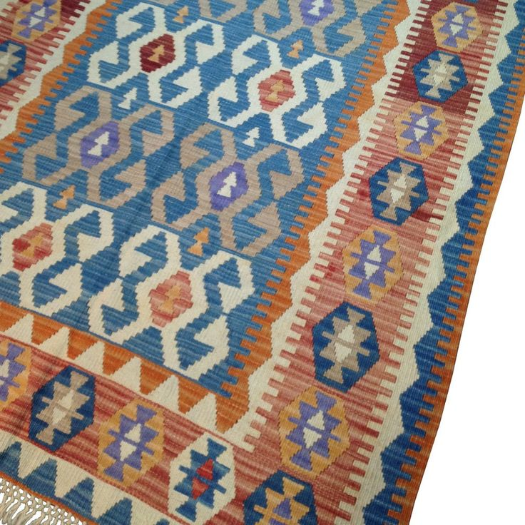 #tapis #kilim #vintage #bohème #bohodecor #bohodesign #rug #carpet #oriental #bohemian