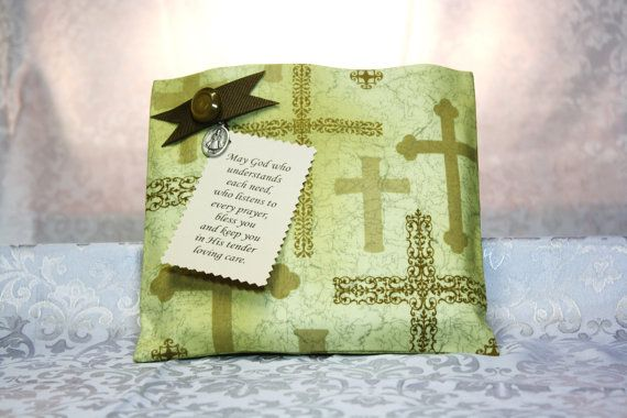 1000 images about cursillo on pinterest bookmark craft for Cross in my pocket craft