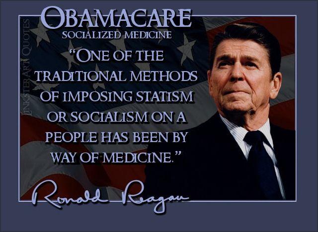 Ronald Reagan Quotes 62 Best Ronald Reagan Quotes Images On Pinterest  Ronald Reagan