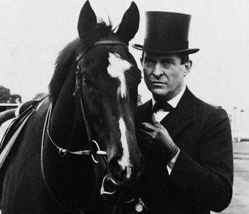 Изображения Шерлок Холмс Джереми Бретт HD обои и фоновые фотографии