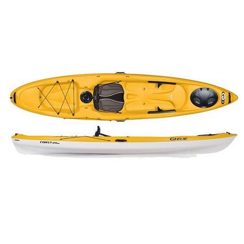 Best 25 fishing kayaks for sale ideas on pinterest for Used fishing kayak