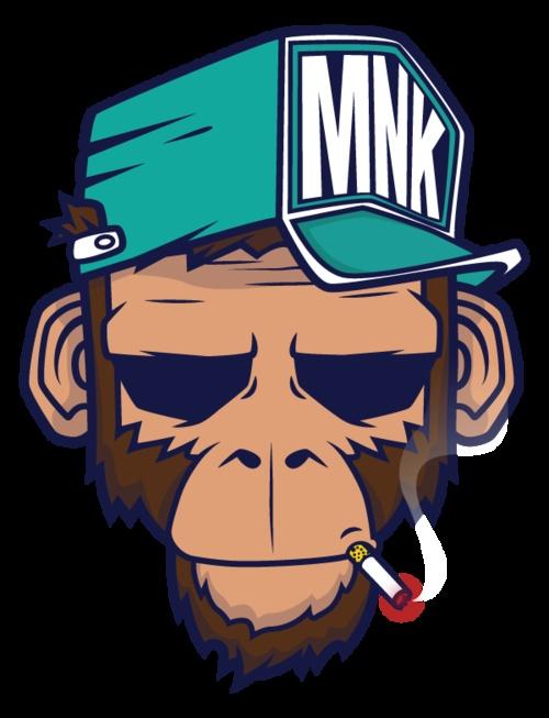 #mono