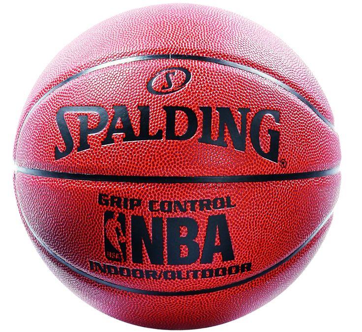 Spalding Basketball Balls