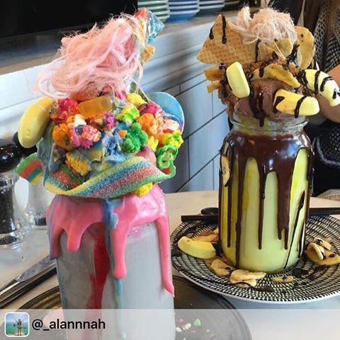 85 best cake shakes images on pinterest desserts treats. Black Bedroom Furniture Sets. Home Design Ideas