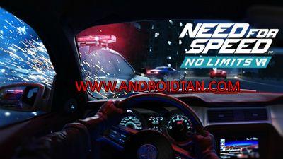 Need for Speed: No Limits Mod Apk adalah game android yang berbasis racing. Game ini dikembangkan oleh Electronic Arts. Developer selalu mengeluarkan game game dengan graphic yang luar biasa seperti The Sims 3 Apk dan The Sims FreePlay Mod Apk + Data.