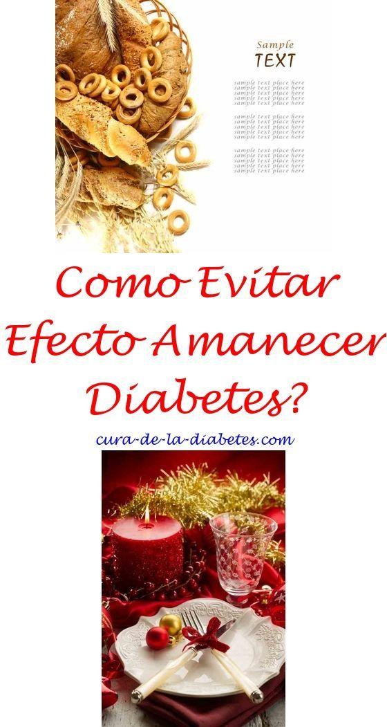 Diabetes sintomas en el embarazo la de