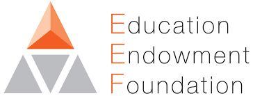 EEF trial on Affordable Online Maths Tuition