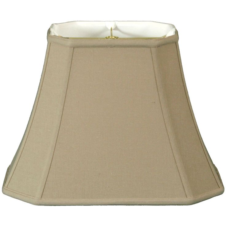 4x4 Lamp Shade : Best ideas about corner lamp on pinterest diy led