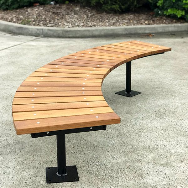 Commercial Outdoor Furniture Outdoor School Furniture Australia