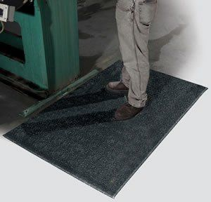 "AirLift Plus with Super Shield - Commercial Industrial Antifatigue Mat - 2' x 3' - 1/2"" Thick by AirLift Plus. $26.99. ###############################################################################################################################################################################################################################################################"