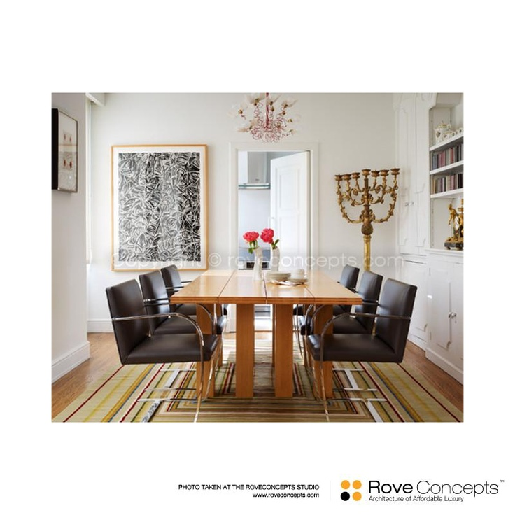 14 best mies van der rohe 39 s brno chair images on pinterest for Design apartment udolni brno
