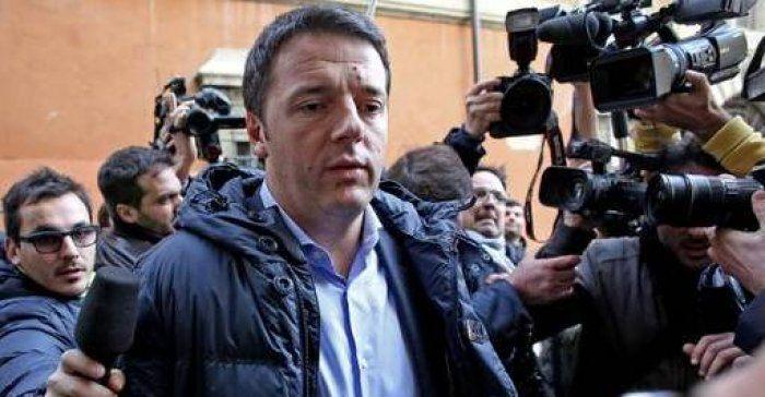 """Vittoria per Renzi: ok dal Pd alla """"fase nuova con un esecutivo nuovo"""""""