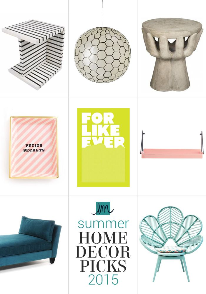 17 best images about blogged on pinterest fall home for Best home decor on pinterest