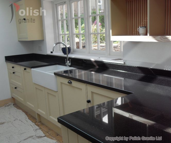 10 Best Granite Worktops Bristol Images On Pinterest