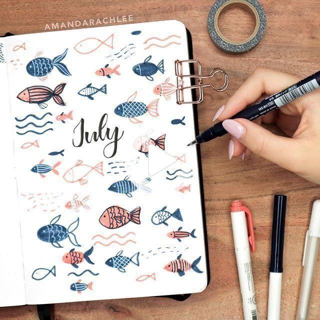 Pin On Bullet Journal Lettering Bullet Journal August Bullet Journal Month Bullet Journal September