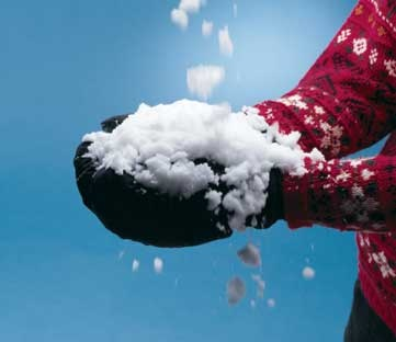 How to make snow!: Insta Snow, Busy Kids, Artificial Powder, Kids Activities, Fake Snow, Artificial Snow