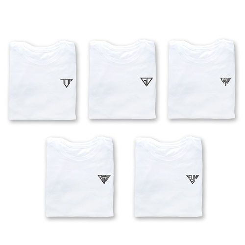 YG eshop BIGBANG Alive Album Simple s s Limited Edition T Shirts White   eBay