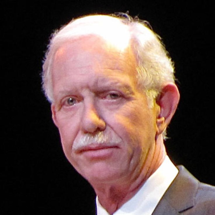 Chesley Sullenberger became an overnight hero when he saved the lives of all 155 people aboard US Airways flight 1549, which was disabled after striking a large flock of geese.