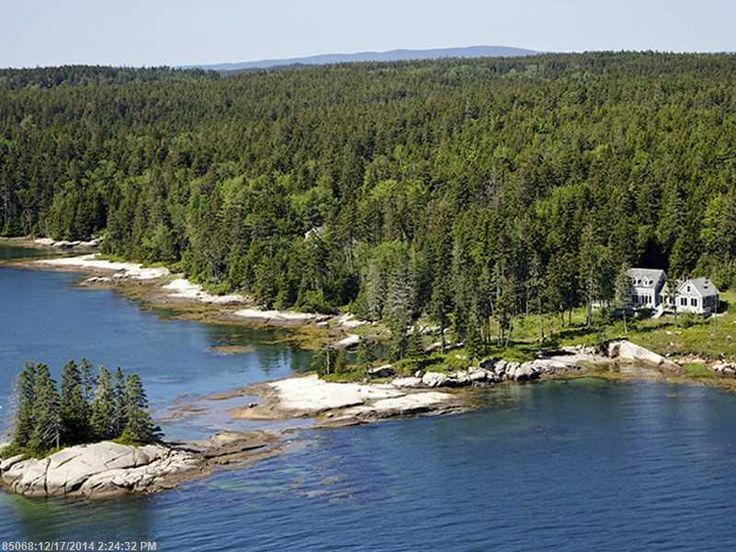 251 island retreat road swans island me 04685 mls