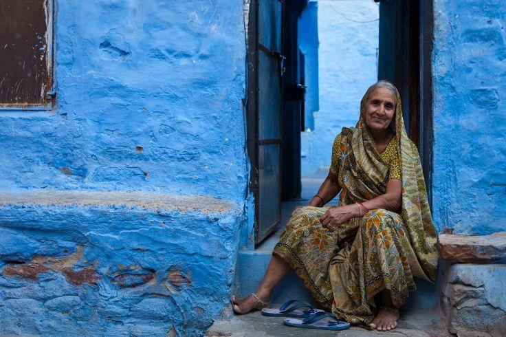India | Insolit Viajes