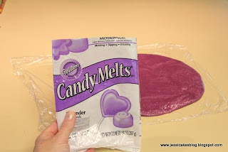 17 Best images about Candy Clay on Pinterest   Frog ...