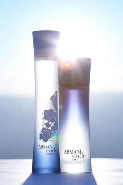 mirala luz del sol y lo que hace al producto