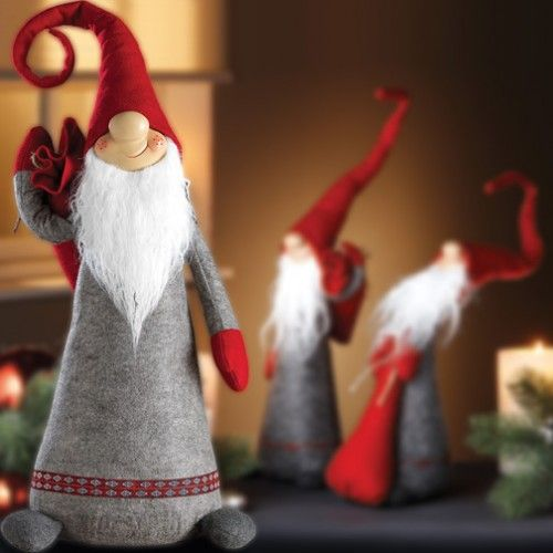 Jysk Christmas Decorations