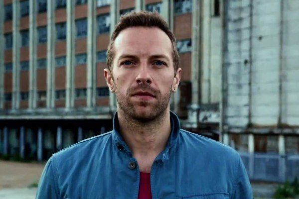 "Coldplay - ""Charlie Brown"" - Watch it now: bit.ly/zTlUpH"
