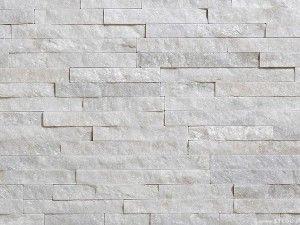 Kamień naturalny Stegu BIANCO