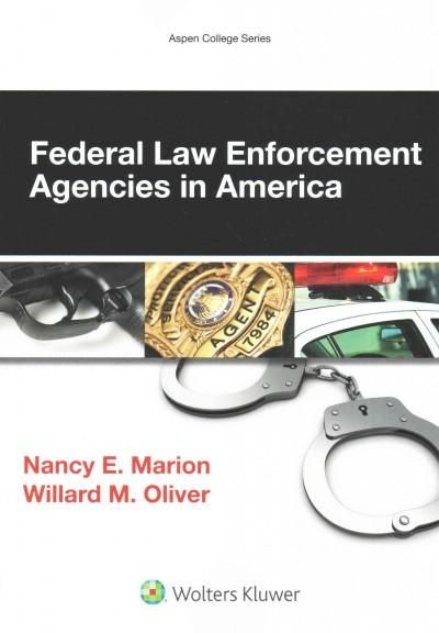 federal law enforcement agencies Some of the most coveted law enforcement jobs are found in the federal government federal law enforcement jobs tend to come with higher salaries, great health benefits, and a generous.
