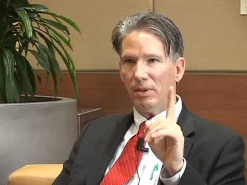 No One Ever Told You Onions Could Do THESE Miraculous Things