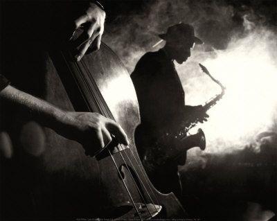 Ouça online as 100 maiores músicas de Jazz da história